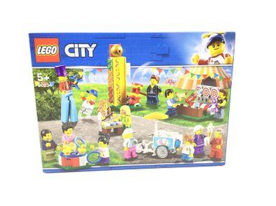 outros jogos e brinquedos lego 60234