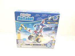 outros jogos e brinquedos outro deltabot