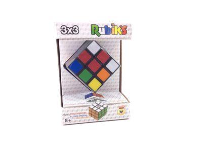 outros jogos e brinquedos outro cubo rubiks