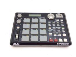 outros música profissional akai akai mpc500