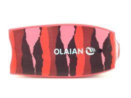 outros natação outro prancha bodyboard vermelho