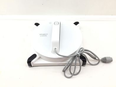 outros outros limpeza ecovacs winbot 950