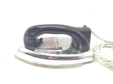 outros outros limpeza general electric sem modelo