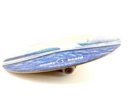 outros patinagem wonky board balance board