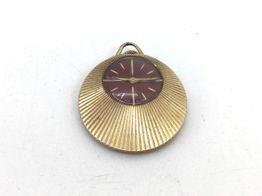 outros relógios slava 17 jewels