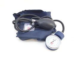 outros saúde outro bk2001-3001