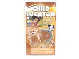 outros segurança e saúde outro child locator