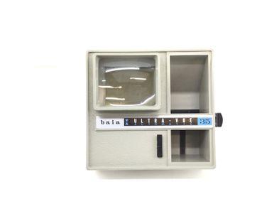 outros videoprojetor baia ultra vue automatic 35