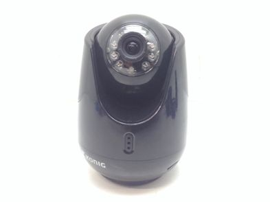 outros videovigilancia konig sas-ipcam110b