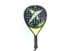 pala de padel drop shot ak47 power pro