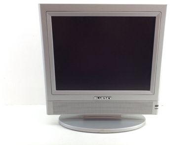 pantalla plasma otros b1506ve