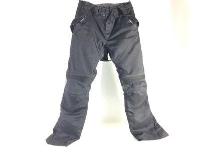 pantalon motorista held sin modelo