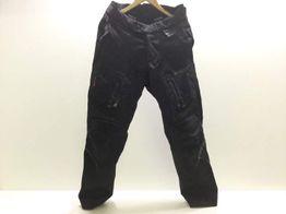 pantalon motorista seventy degress sd-pt15