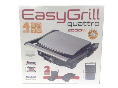 parrilla electrica otros easy grill