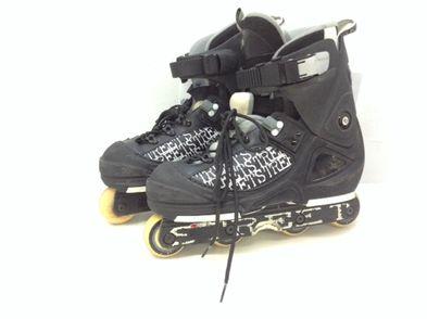 patines otros soft max