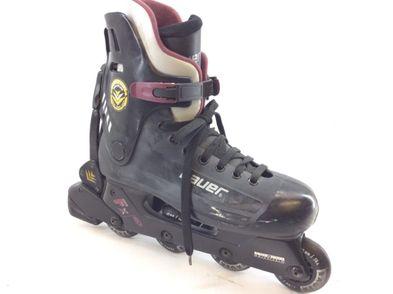 patines otros fx3