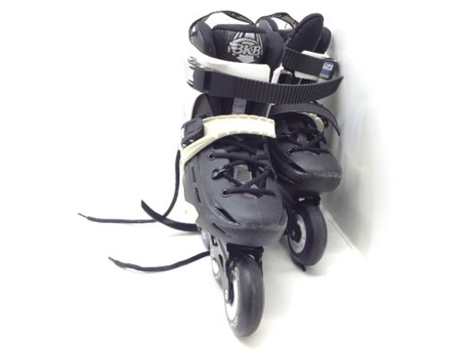 patines otros b5