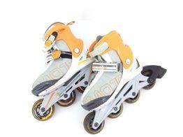 patines boomerang 35 38