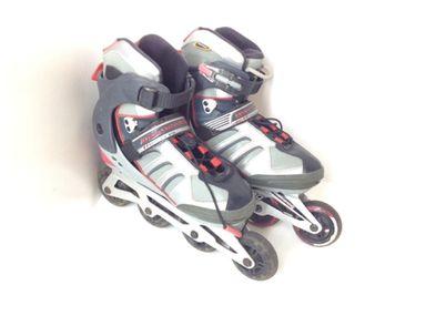 patines boomerang abec 5