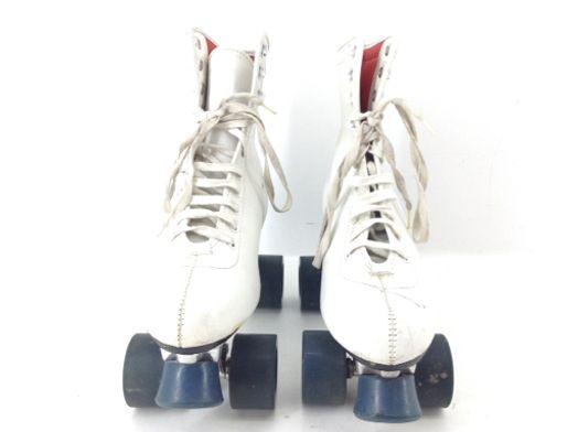 patines boomerang bota