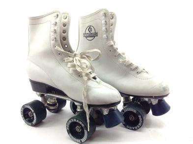 patines boomerang clasico