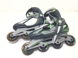 patines boomerang sin modelo