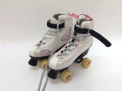patines boomerang