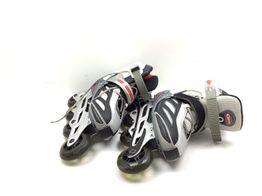 patines otros softmax