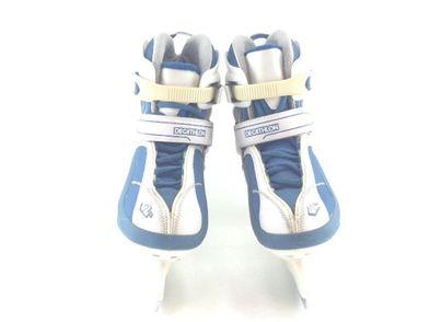 patines otros gl300