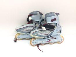 patines otros n