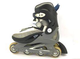 patines otros v300