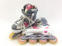 patines eacle