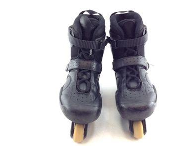 patines otros 109032