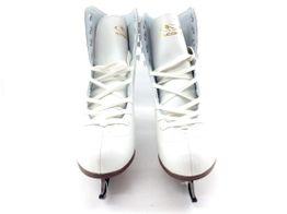 patines hudora