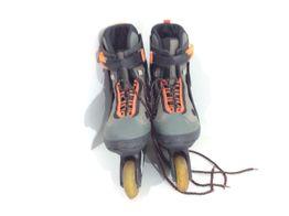 patines otros abec-5