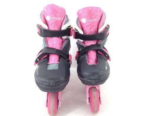 patines otros kids