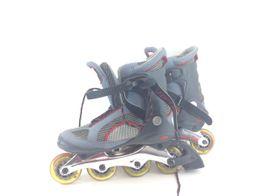 patines otros abeo 5
