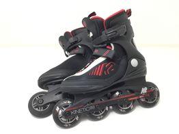 patines otros kinetic 80