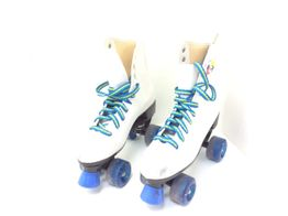 patines otros otro
