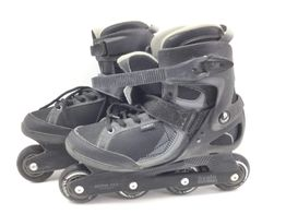patines oxelo active fit.3