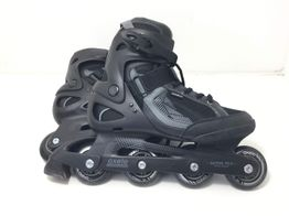 patines oxelo active fit3