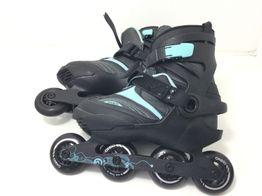 patines oxelo diabolo