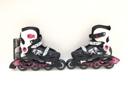 patines oxelo ils play 5