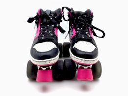 patines oxelo oxelo