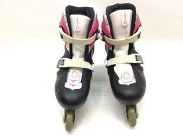 patines oxelo sin modelo
