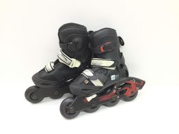 patines oxelo sm