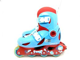 patines oxelo sn