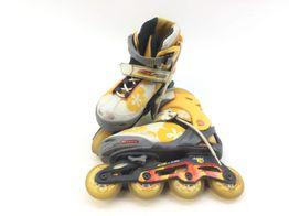 patines otros guts