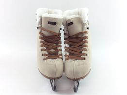 patines roces 450702