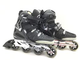 patines rollerblade sg7